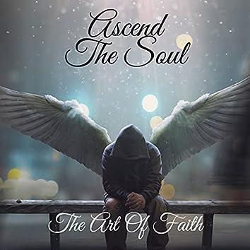 The Art of Faith