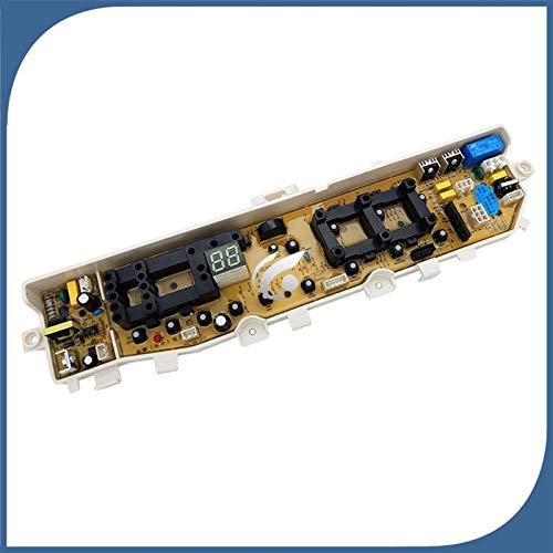 PUGONGYING Popular 100% Nuevo Ajuste para LA LESTURA DE Samsung Tablero de computadora WA60H4000SG WA75H4400SSS DC92-01449J DC92-01681A Durable