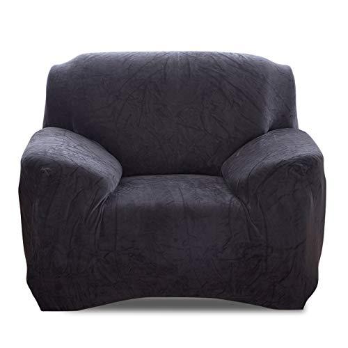 sillón terciopelo fabricante PETCUTE