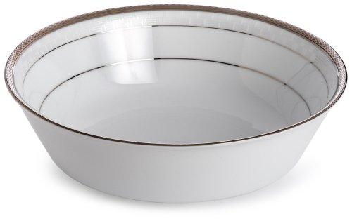 Noritake Portia Large Round Vegetable Bowl