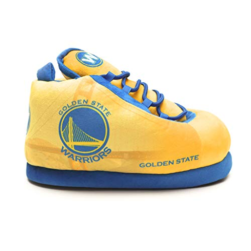 Sleakers Golden State Warriors Basketball Officially Licensed NBA...