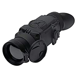 10 Best Thermal Scopes Reviews in 2020 (Buyers Guide) 6