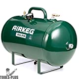 ROLAIR 10 Gallon, 225 PSI Reserve Air