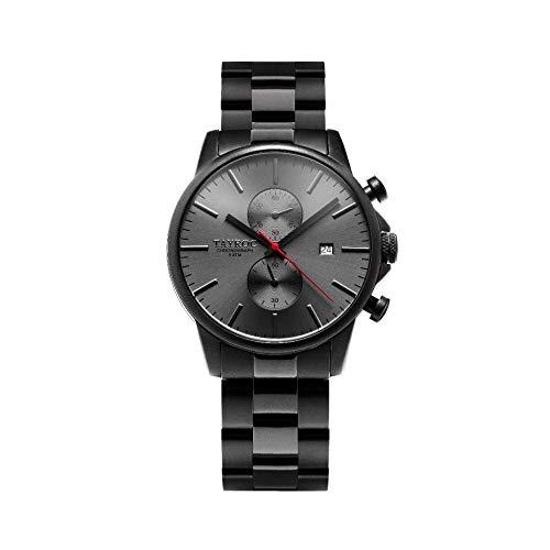 Tayroc Iconic Uhr TY157