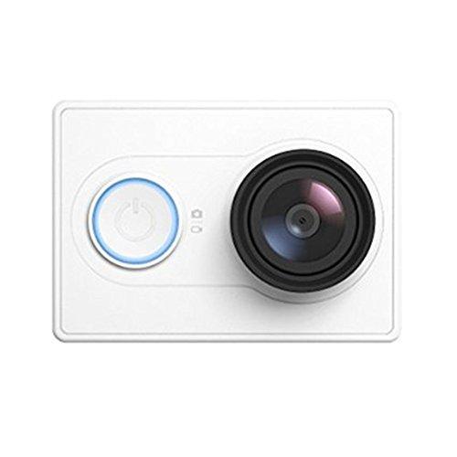 Xiaomi Yi Acción Deporte WiFi de la cámara de...