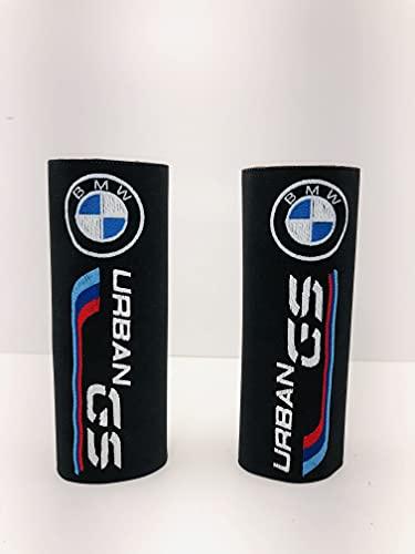 Carcasa horquilla para BMW R Ninet 1200 GS Cover Fork