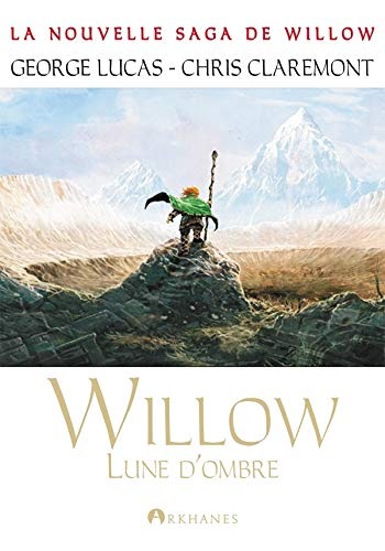 Willow T01
