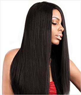Best isis brazilian ruby remi hair Reviews