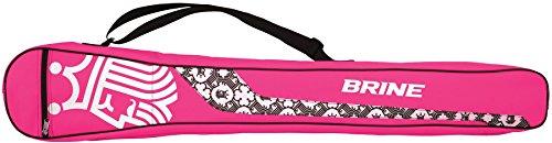 Brine Women's Classic Lacrosse Stick Bag