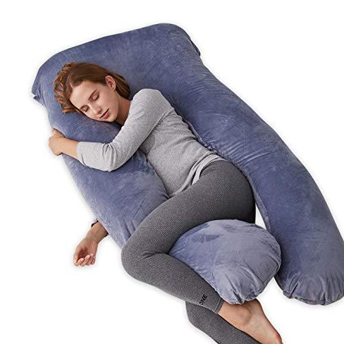 almohada con forma de u fabricante Cosybay