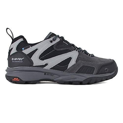 Zapatillas de Trekking Hi-Tec Razor Low - Color - 0, Talla -...