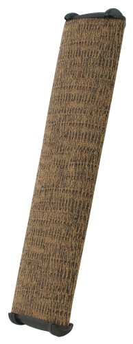 Omega Paw - Lean-It Anywhere - Poteau griffoir - 96 cm