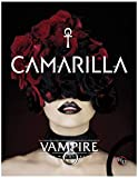 Vampire: The Masquerade is the original and ultimate roleplaying game of personal and political horror. The global blood opera of the Camarilla story continues. As the eldest vampires begin to vanish, the Ivory Tower starts to crack under the weight ...