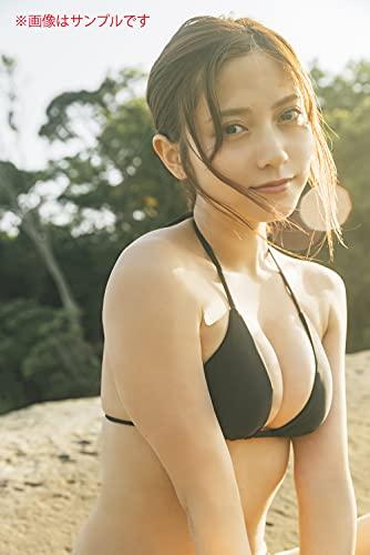グラビアザテレビジョン vol.55