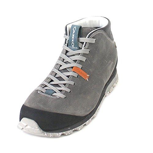 AKU Bellamont FG Mid GTX Schuhe Sneaker Freizeitschuhe Sportschuhe