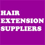 How to find a good wholesale virgin hair vendor