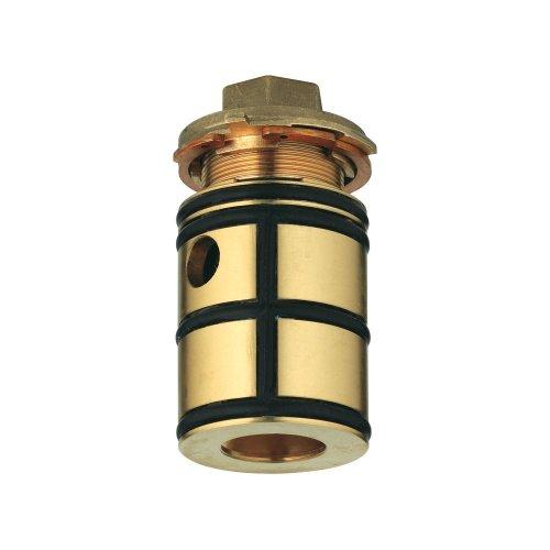 GROHE Rückflussverhinderer für Grohmix UP-Thermostate 3/4 Zoll 47373000