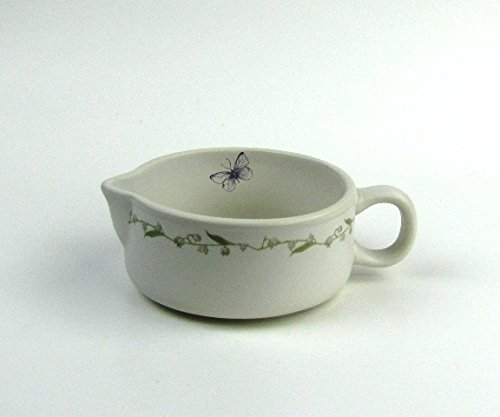 Ceramic Fragrance Candle Wax / Potpourri Warming Cup