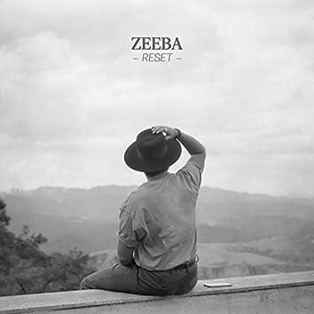 Zeeba - Reset