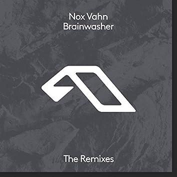 Brainwasher (The Remixes)