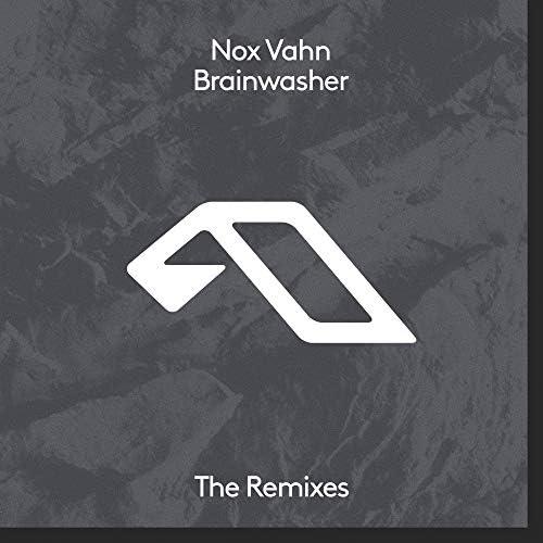 Nox Vahn