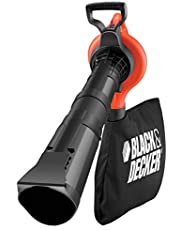Black & Decker Gw3030 Blower 3000 Watt