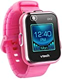 Vtech Kidizoom Smartwatcg DX2 Smartwatch for Kids Pink
