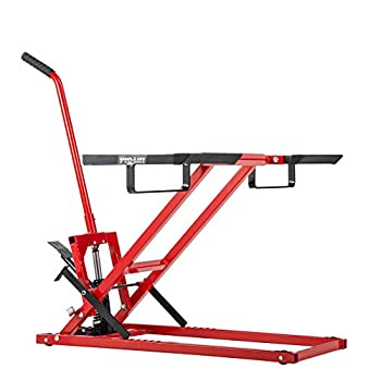 Best tractor jack Reviews