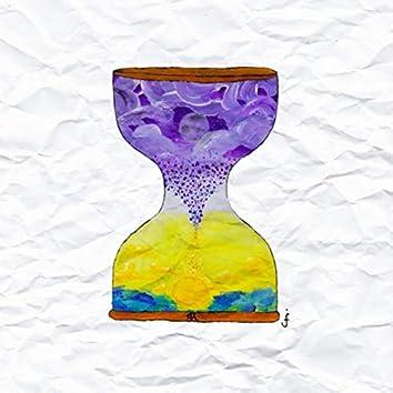 Time Falls