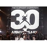 "30th ANNIVERSARY TOUR ""THE FIGHTING MAN"" FINAL さいたまスーパーアリーナ(初回限定盤) [DVD]"
