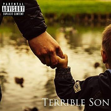 Terrible Son