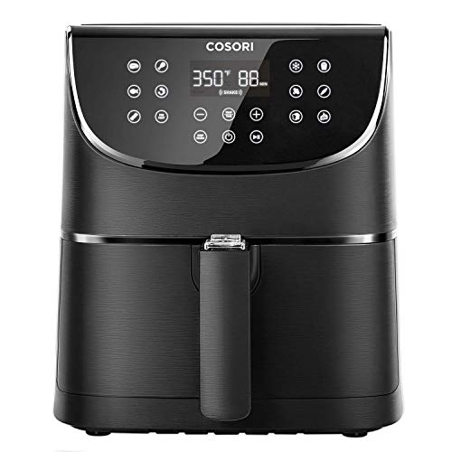 XL Air Fryer