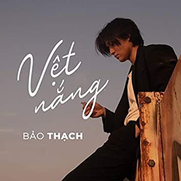 Vệt Nắng