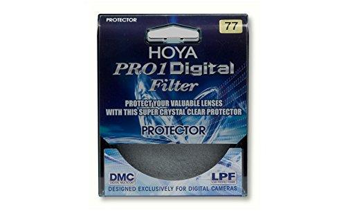 Hoya Protector Pro1 Digital 72mm