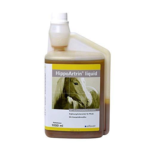 Alfavet HippoArtrin, 1 kg