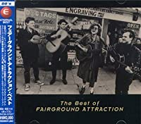 Best by Fairground Attraction (1998-11-21)