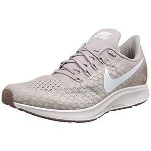 Nike Wmns Air Zoom Pegasus 35, Scarpe da Running Donna