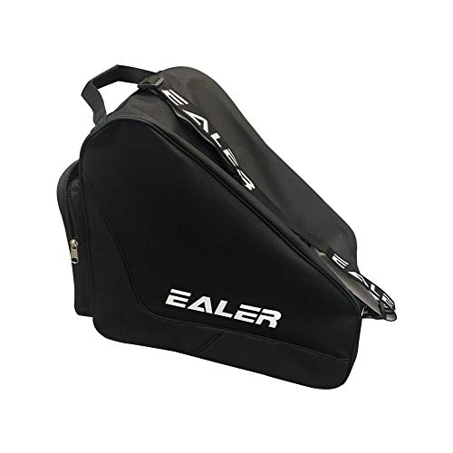 EALER Heavy-Duty...