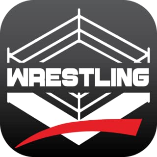 Wrestling Quiz - Guess Wrestler Trivia for WWE fans