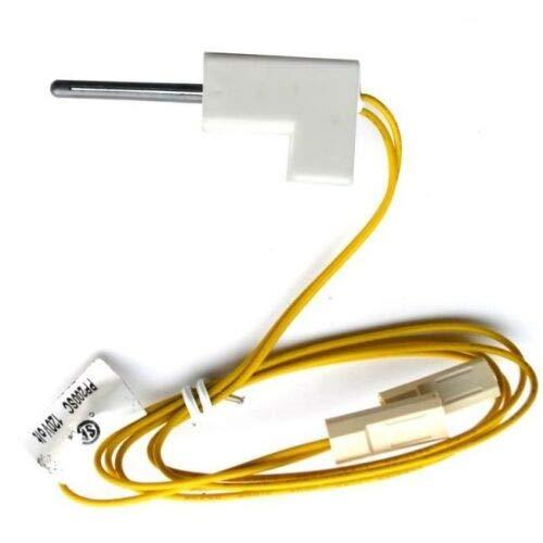 PP200 HA1000 Hot Surface Igniter for Desa Heater HSI PP200 71-052-0700
