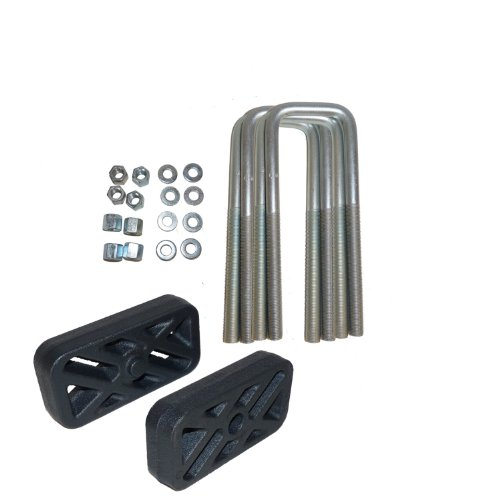 01 silverado lowering shackles - 8