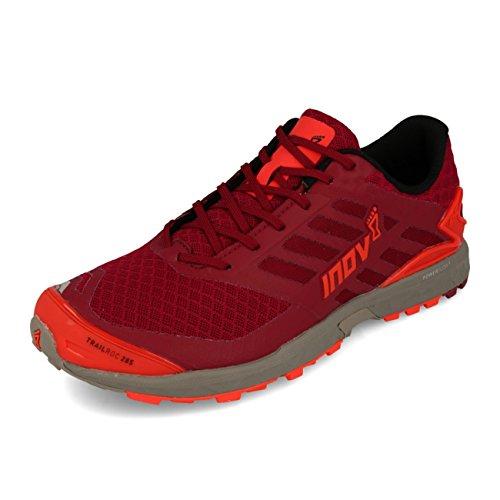 Inov8 Trailroc 285 Trail Running Shoe - Women