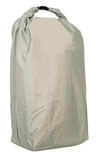Bach Cargo Bag Lite, 60 Liter, Grey