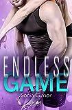 Endless Game (SportRomance DriEditore)