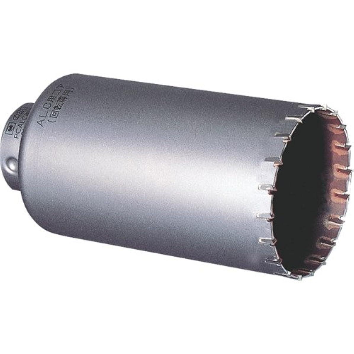 知性可能めんどりミヤナガ(Miyanaga) ALC用コアドリル(カッター) 110 PCALC110C