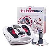 Circulation maxx, Circulation Blood Booster Reflexology