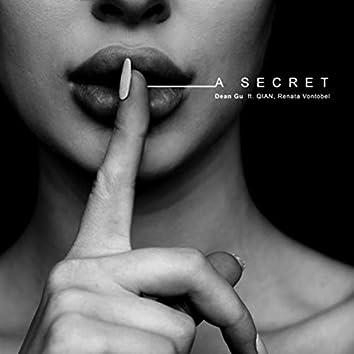 A Secret (feat. Qian & Renata Vontobel)
