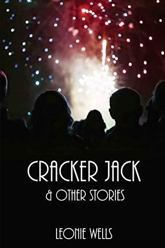 Cracker Jack & Other Stories
