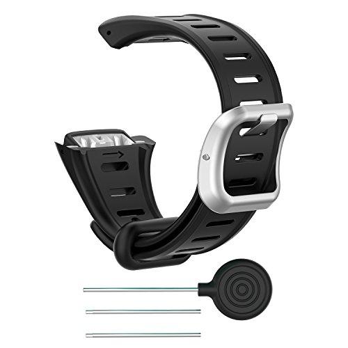 Lichifit -  -Armbanduhr- LCAEWB002
