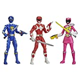 Power Rangers Toys
